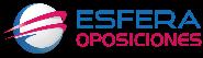 Esfera Oposiciones