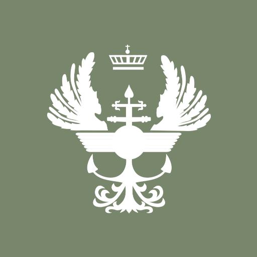 Fuerzas Armadas